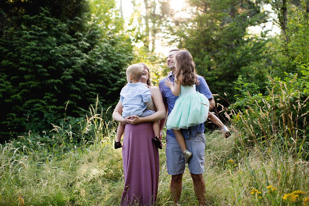 AdobeBridgeBatchRenameTemp2elenasblair_seattle_family_maternity_photographer2.jpg