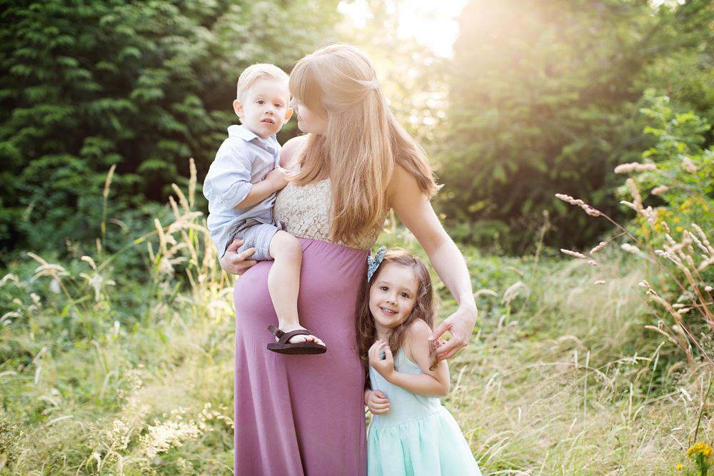 AdobeBridgeBatchRenameTemp5elenasblair_seattle_family_maternity_photographer5.jpg