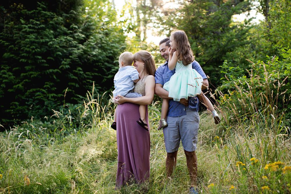 AdobeBridgeBatchRenameTemp4elenasblair_seattle_family_maternity_photographer4.jpg