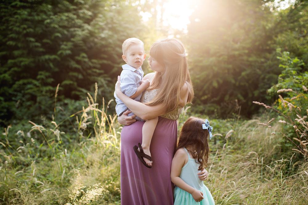 AdobeBridgeBatchRenameTemp7elenasblair_seattle_family_maternity_photographer7.jpg