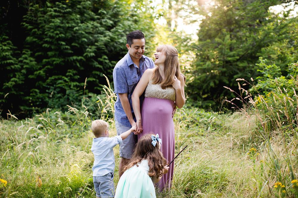 AdobeBridgeBatchRenameTemp15elenasblair_seattle_family_maternity_photographer5.jpg
