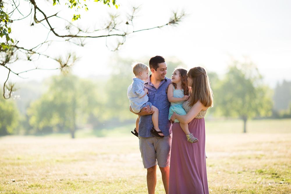 AdobeBridgeBatchRenameTemp19elenasblair_seattle_family_maternity_photographer9.jpg
