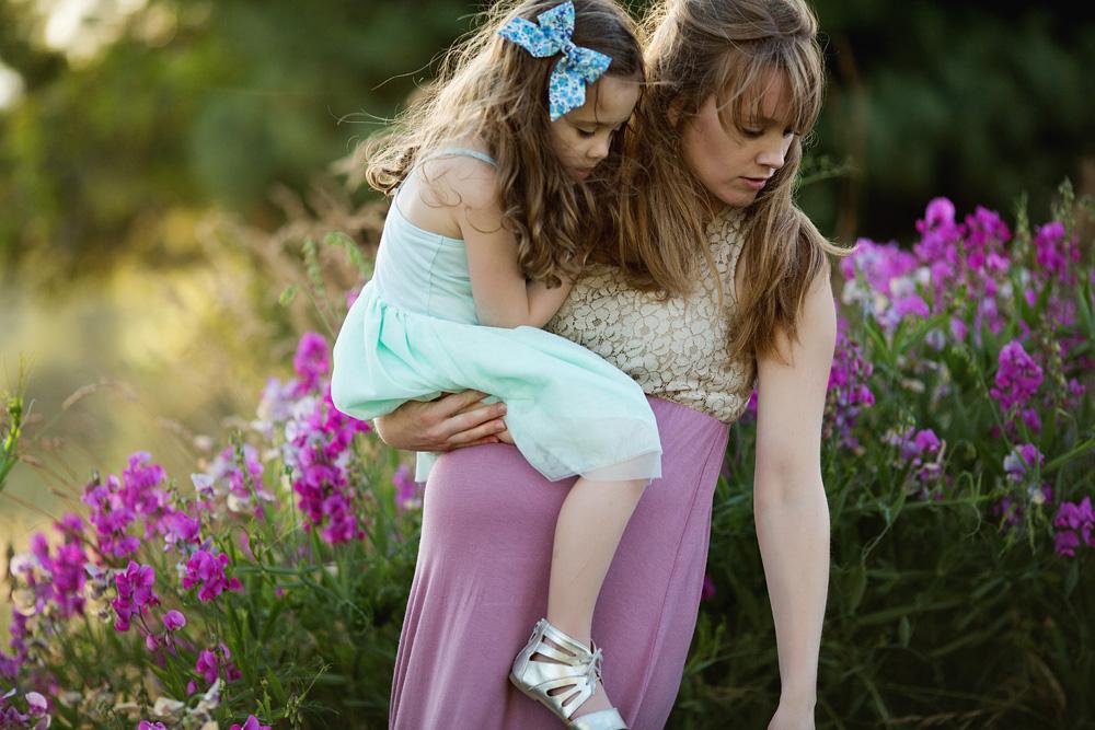 AdobeBridgeBatchRenameTemp27elenasblair_seattle_family_maternity_photographer7.jpg