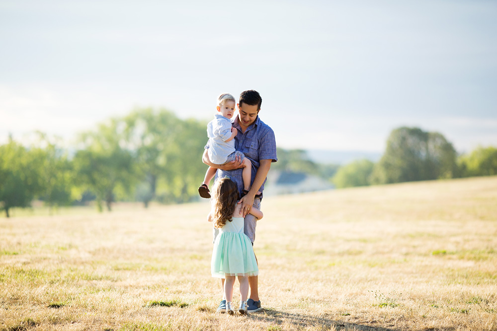 AdobeBridgeBatchRenameTemp26elenasblair_seattle_family_maternity_photographer6.jpg