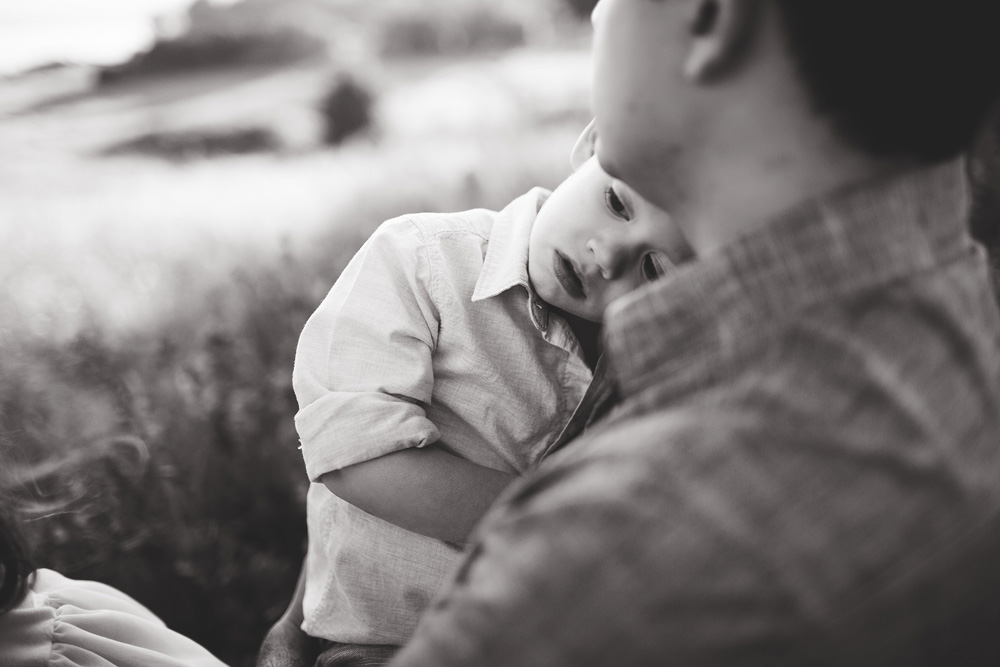 AdobeBridgeBatchRenameTemp32elenasblair_seattle_family_maternity_photographer2.jpg