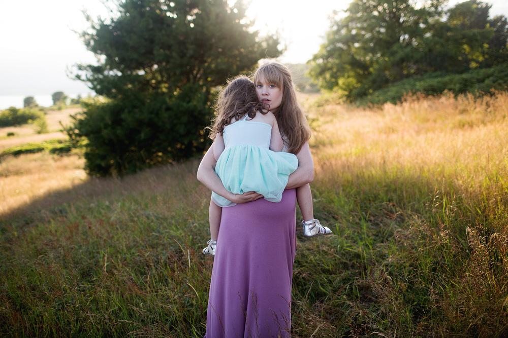 AdobeBridgeBatchRenameTemp34elenasblair_seattle_family_maternity_photographer4.jpg
