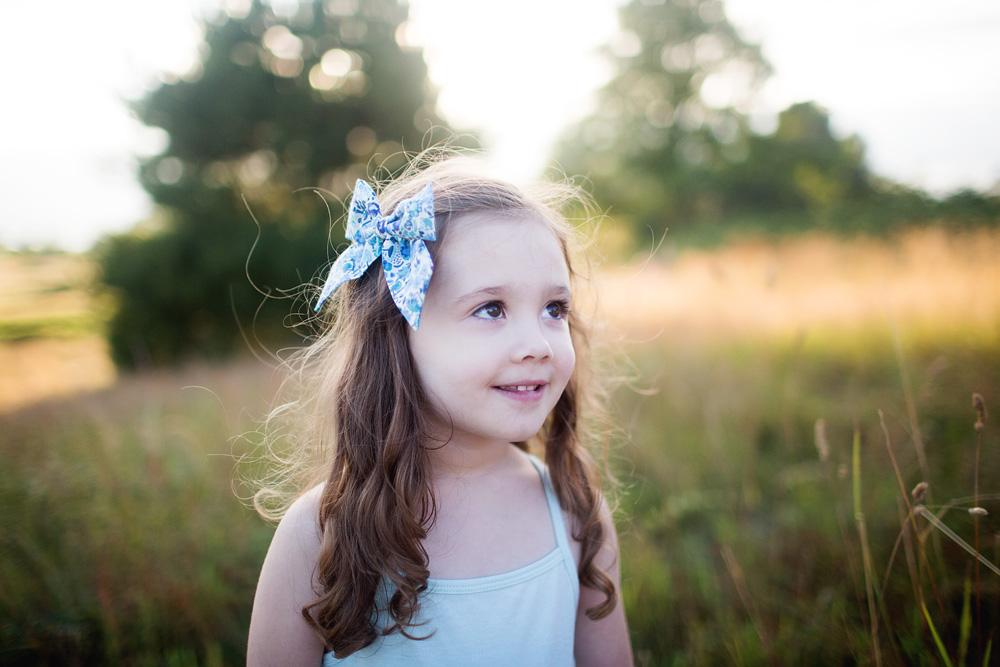 AdobeBridgeBatchRenameTemp39elenasblair_seattle_family_maternity_photographer9.jpg