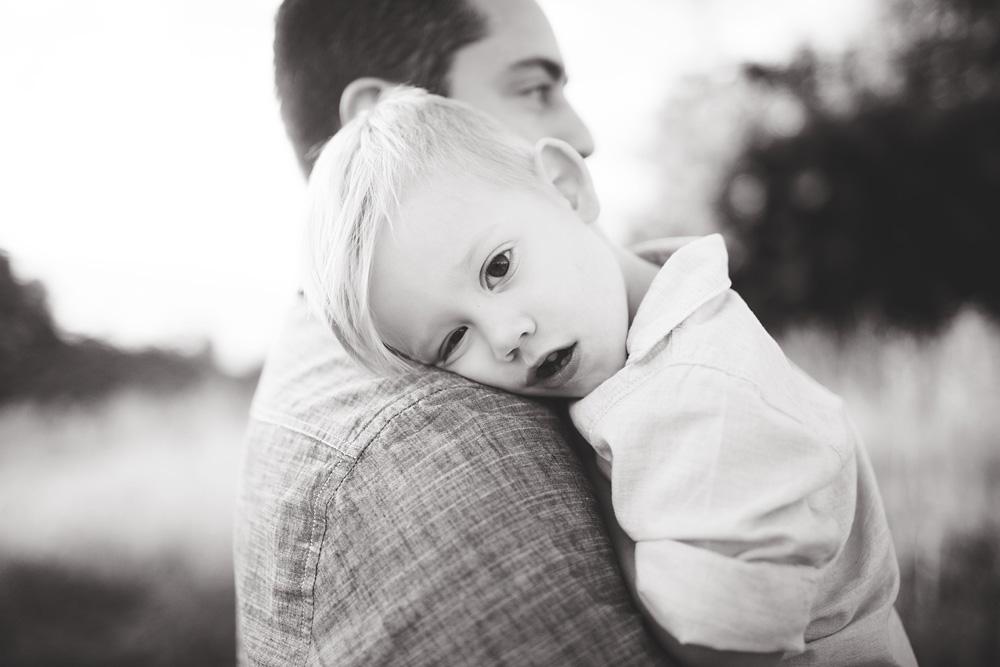 AdobeBridgeBatchRenameTemp43elenasblair_seattle_family_maternity_photographer3.jpg