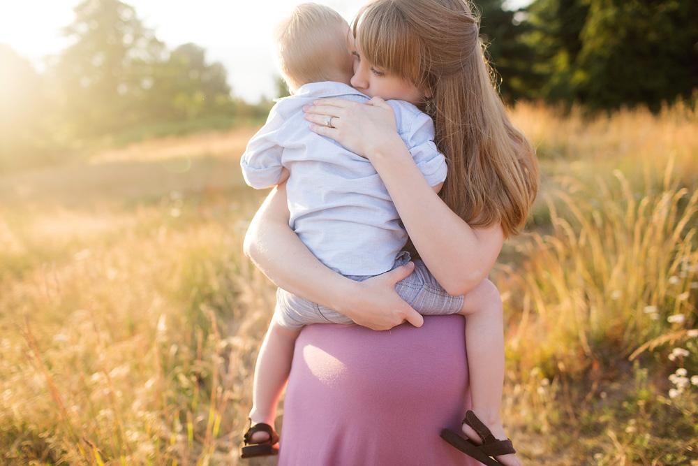 AdobeBridgeBatchRenameTemp51elenasblair_seattle_family_maternity_photographer1.jpg