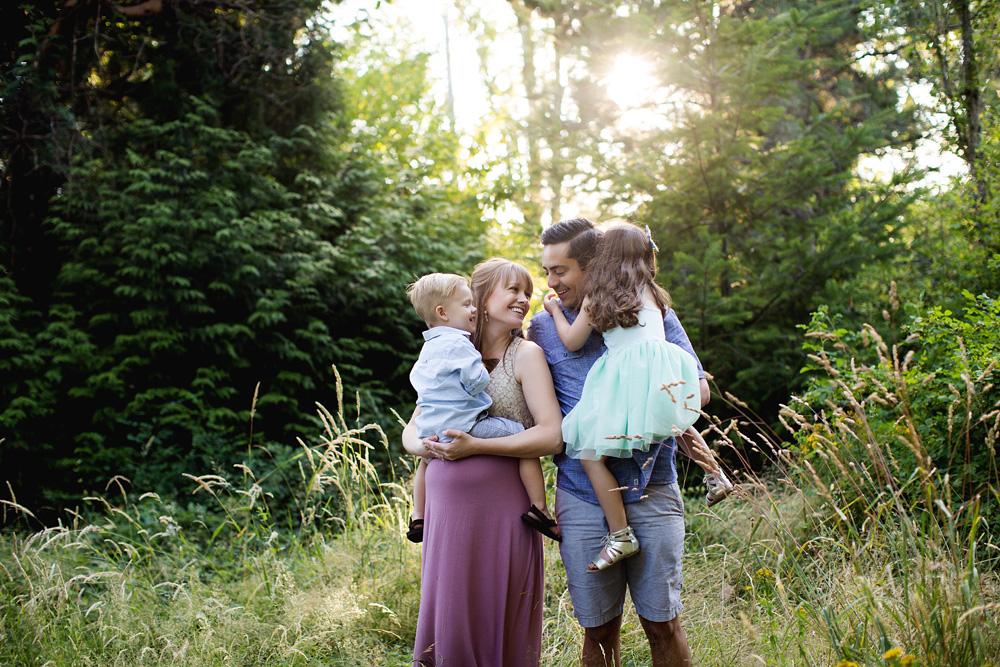elenasblair_seattle_family_maternity_photographer1 (1).jpg