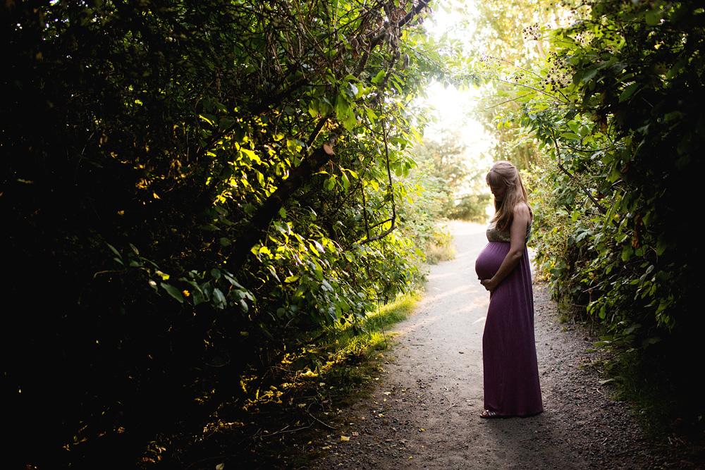elenasblair_seattle_family_maternity_photographer5.jpg