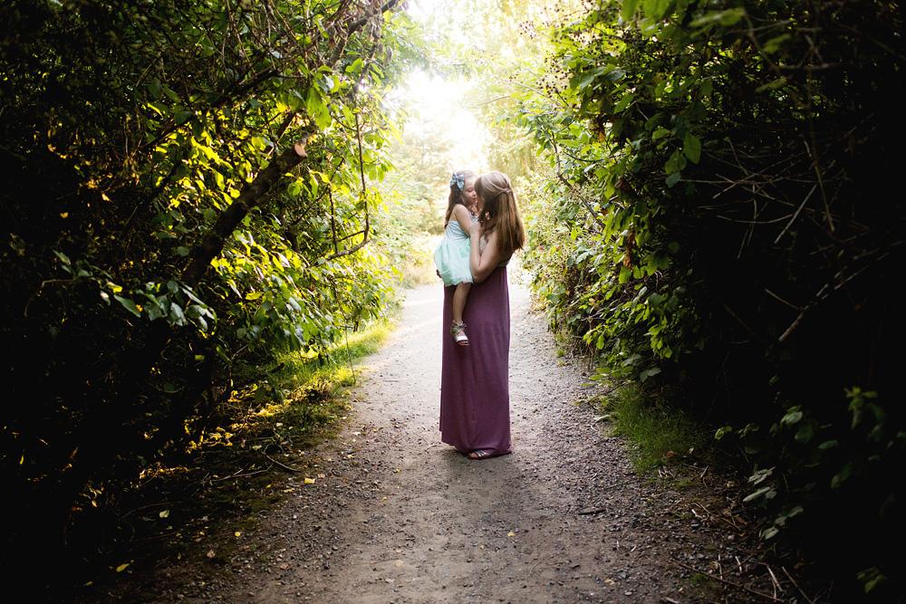 elenasblair_seattle_family_maternity_photographer4.jpg