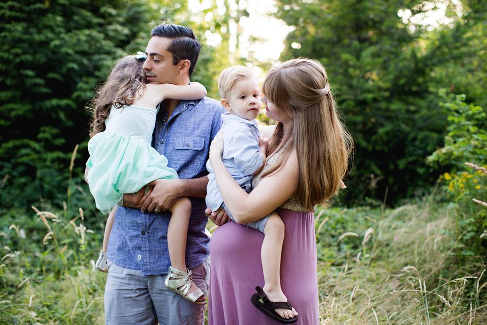 elenasblair_seattle_family_maternity_photographer7.jpg