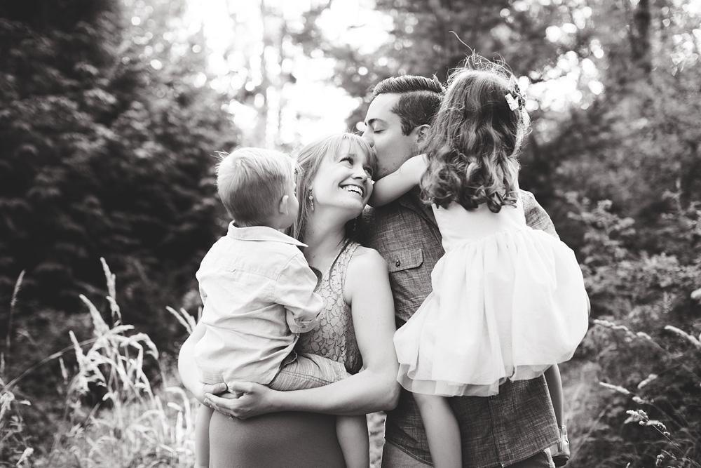 elenasblair_seattle_family_maternity_photographer9.jpg