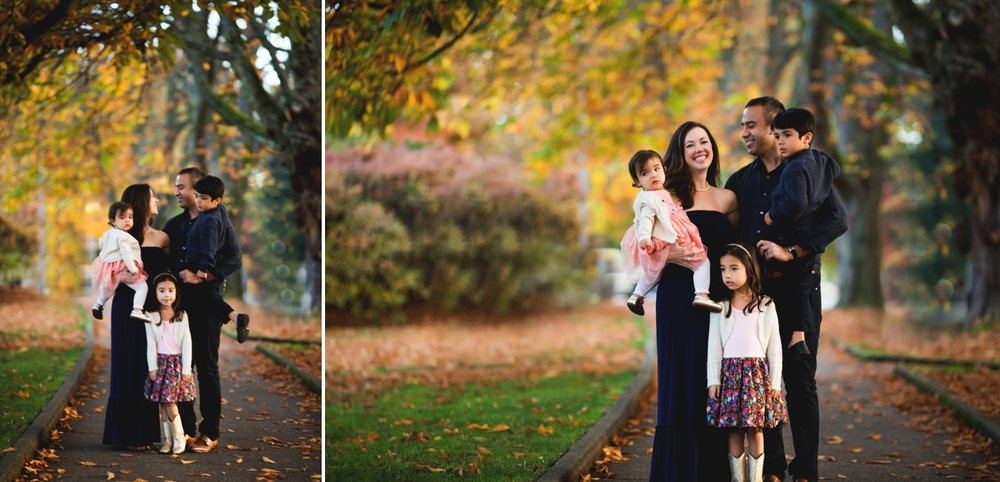 Elenasblair_photography_seattle_family_photographer  1.jpg