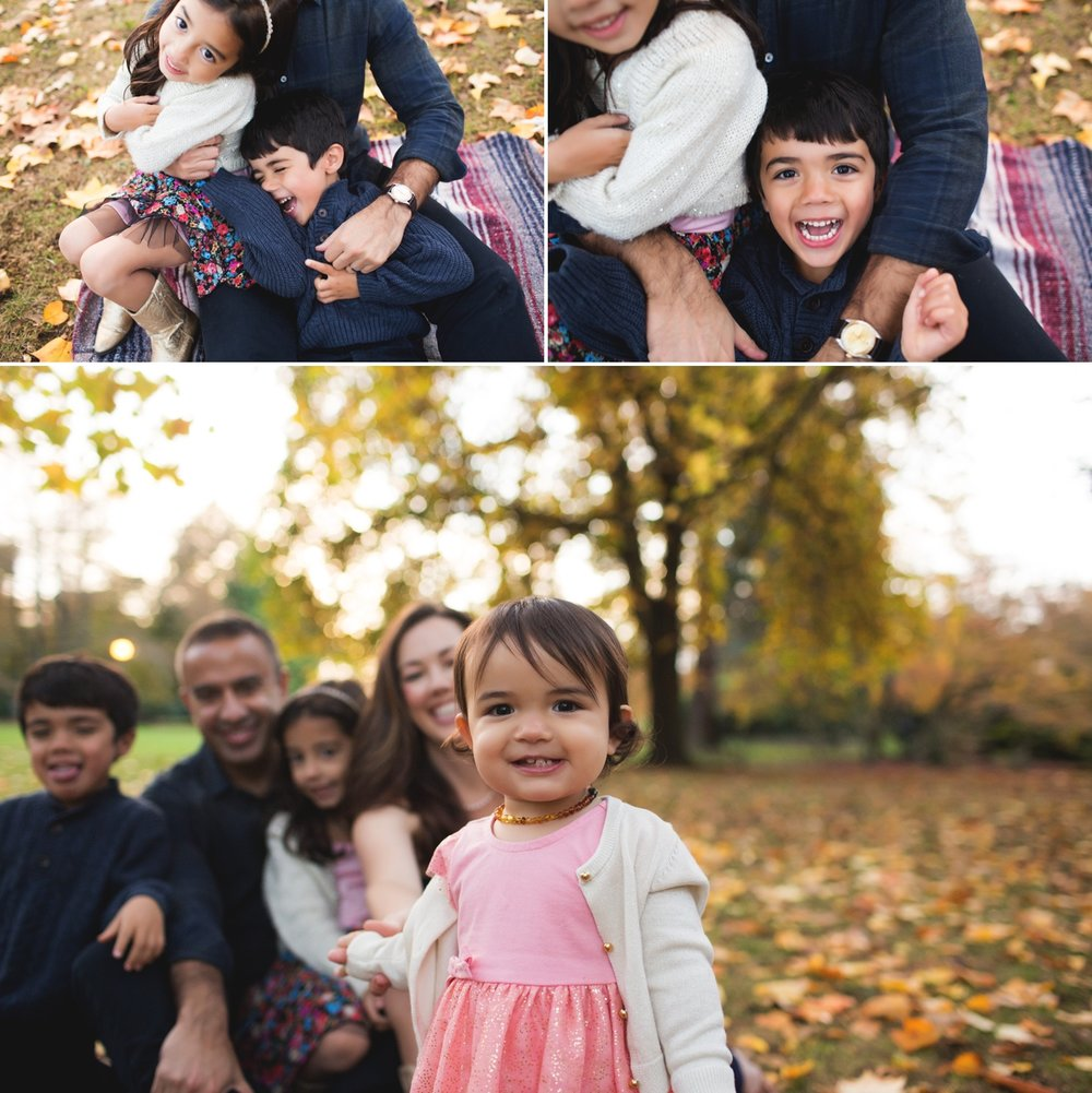 Elenasblair_photography_seattle_family_photographer  7.jpg
