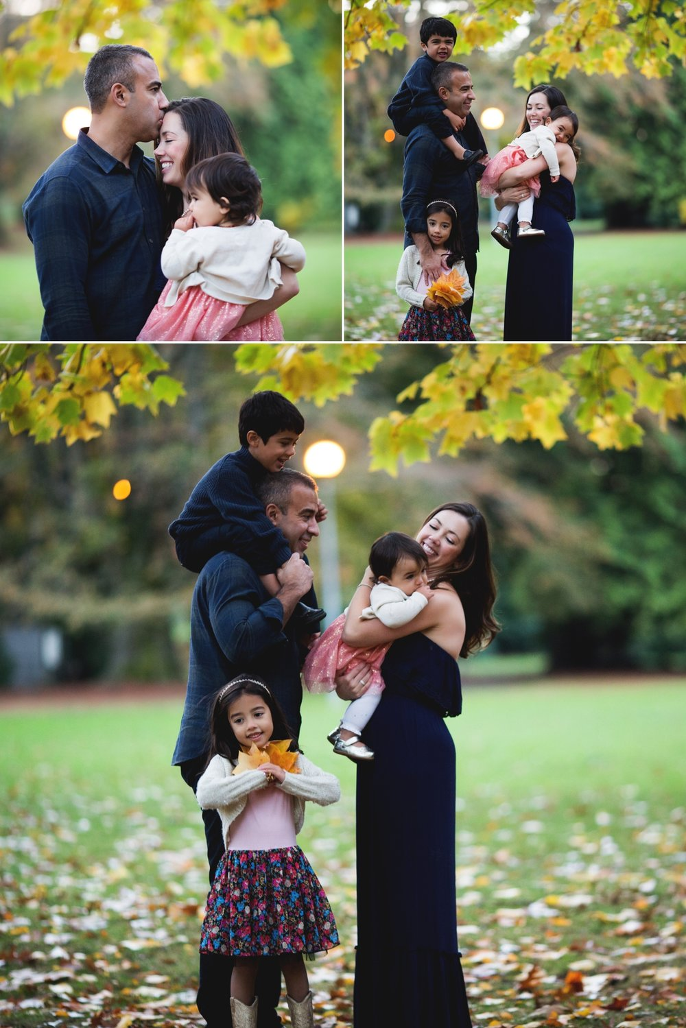 Elenasblair_photography_seattle_family_photographer  8.jpg