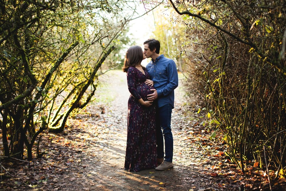 seattle_newborn_maternity_photographer 2.jpg