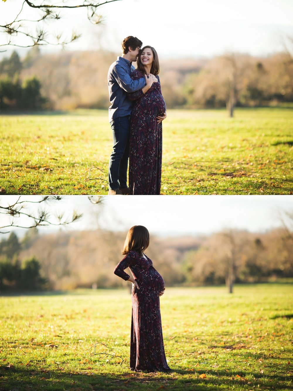seattle_newborn_maternity_photographer 4.jpg