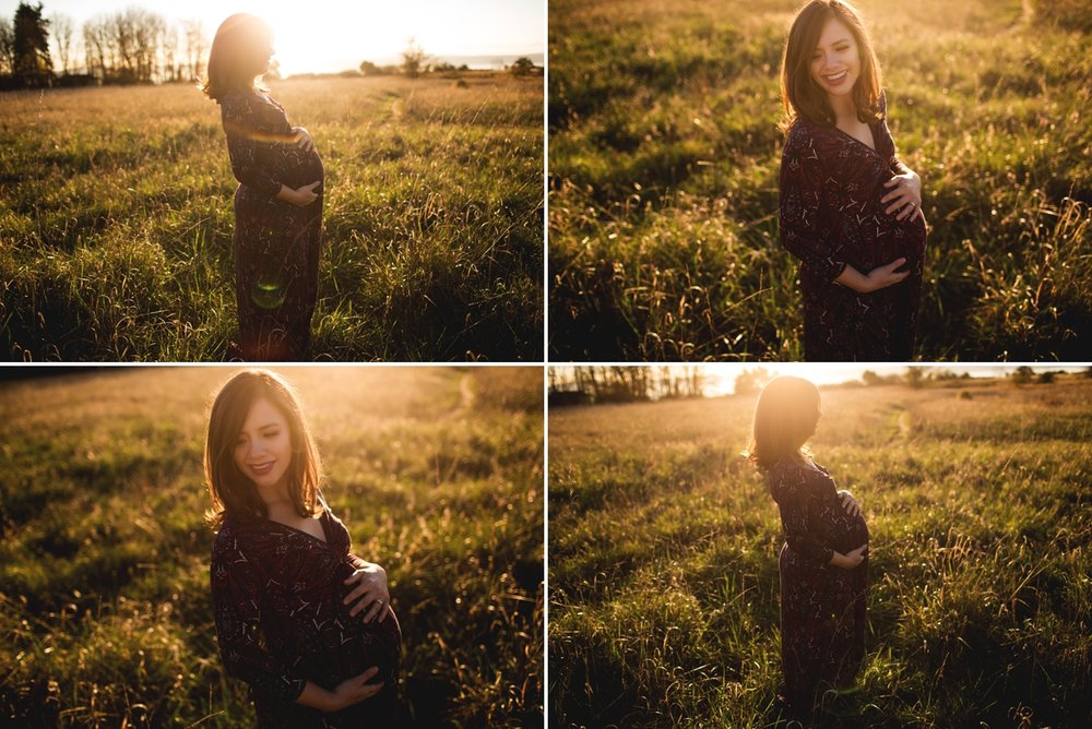 seattle_newborn_maternity_photographer 11.jpg