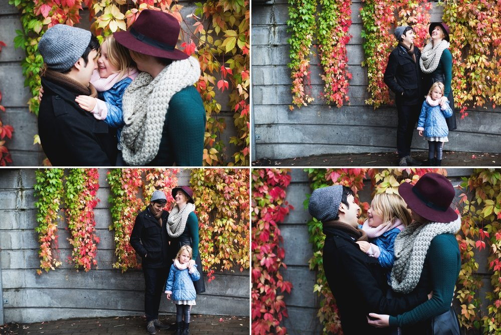 elenasblair_photography_seattle_family_photographer 2.jpg