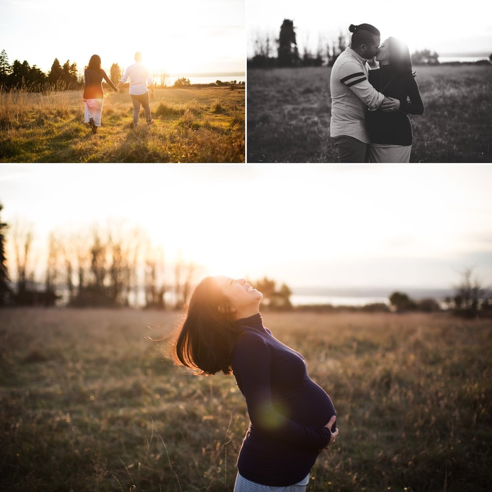 elena_s_blair_seattle_maternity_photography 5.jpg