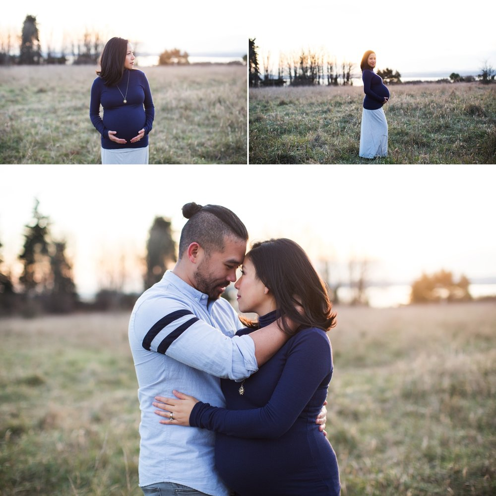 elena_s_blair_seattle_maternity_photography 10.jpg