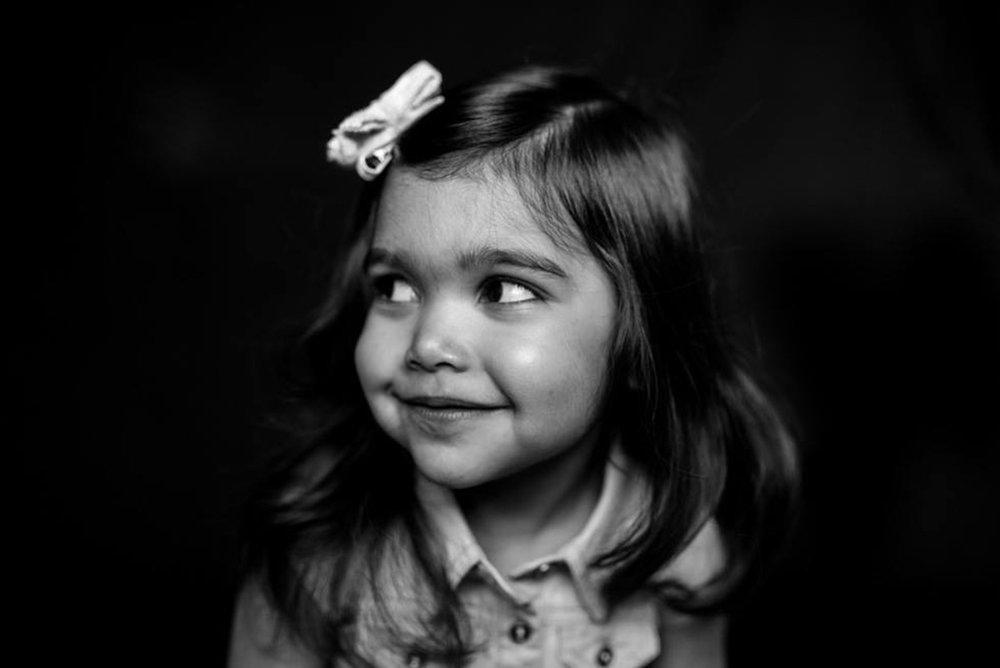 jennydiazphotography.com