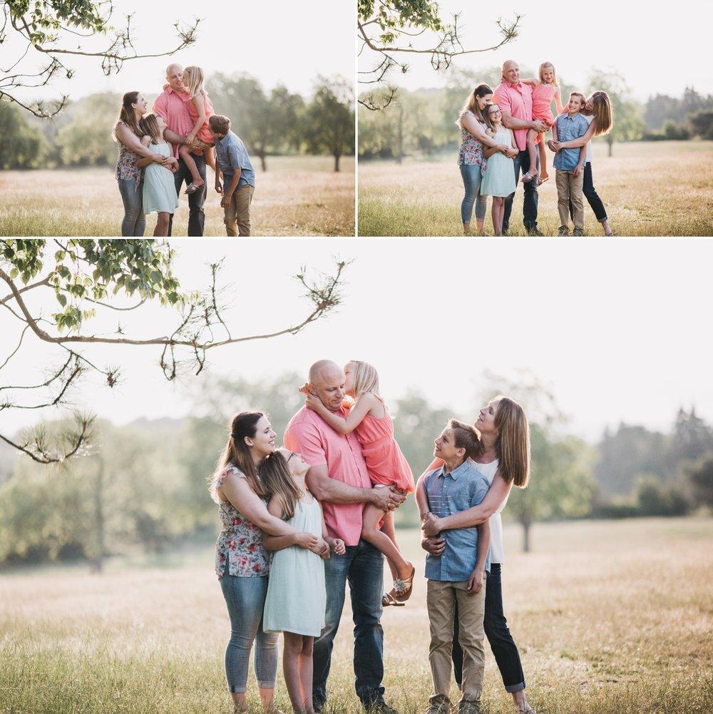 elenas_s_blair_seattle_family_photographer 9.jpg