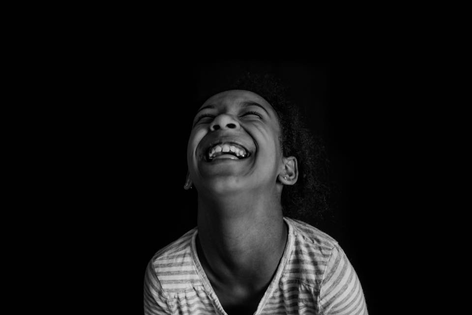 jenny schmitt diaz seattle school portrait photography schooled online course