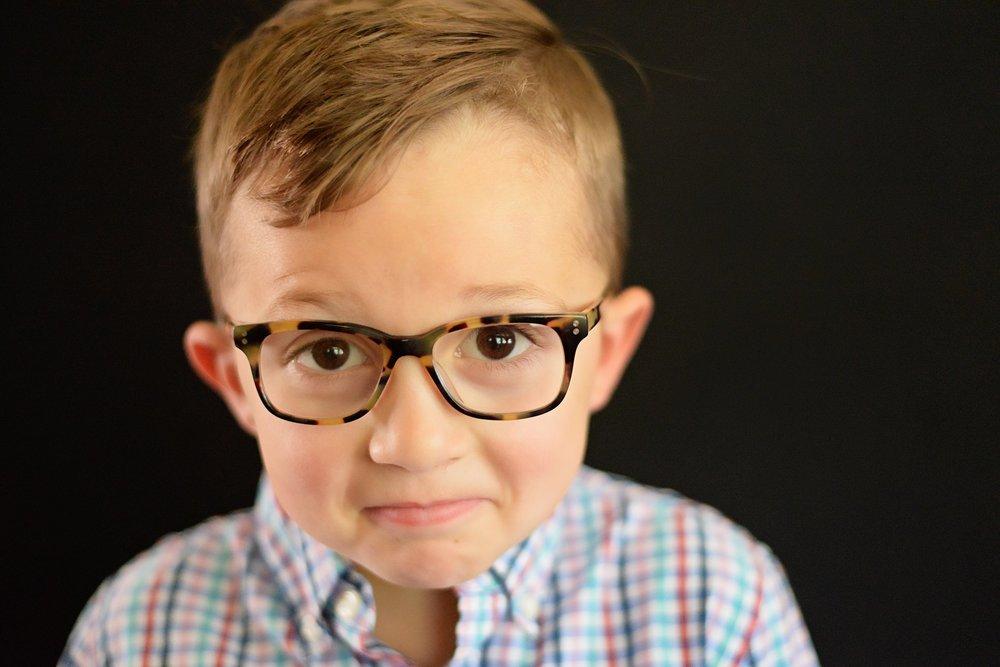 casey rae photography schooled online course seattle child portrait photographer
