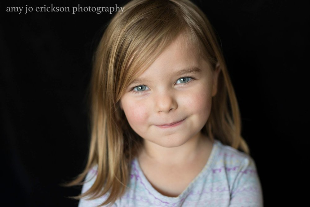 elena blair schooled online fine art child portrait photographer amy jo erickson