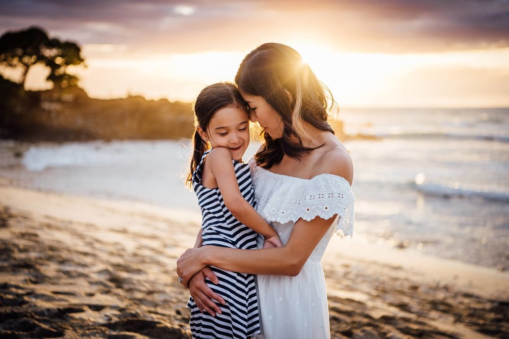beautiful sunset love connected emotive family photography posing ann armenia