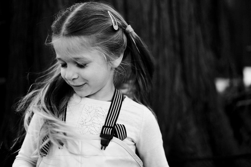schooled online boutique photographer course by elena s blair | anela deisler