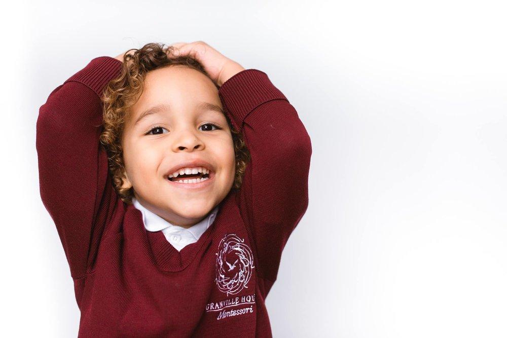 school photography course elena s blair | rochelle hepworth