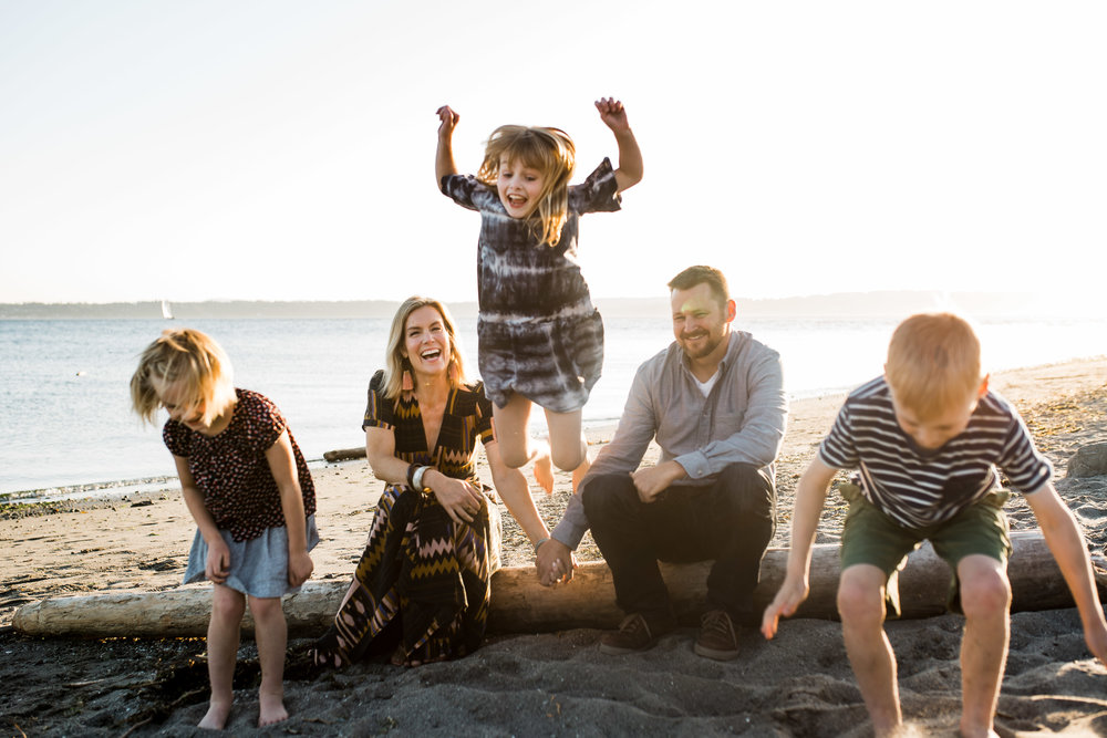 chelsea macor | elena s blair associate photographer | seattle family photography bellevue lifestyle photographer