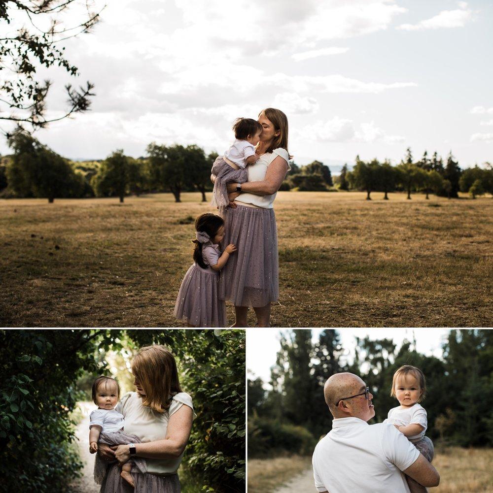 elena s blair photography seattle family photographer outdoors 1.jpg