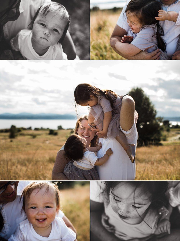 elena s blair photography seattle family photographer outdoors 6.jpg