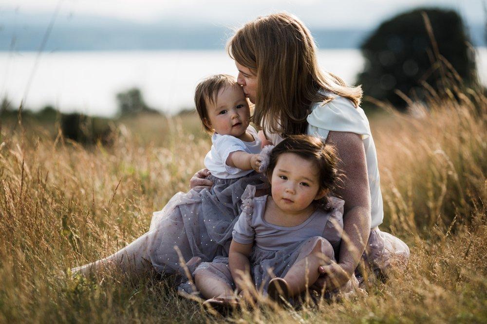 elena s blair photography seattle family photographer outdoors 7.jpg
