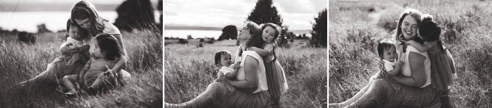 elena s blair photography seattle family photographer outdoors 8.jpg