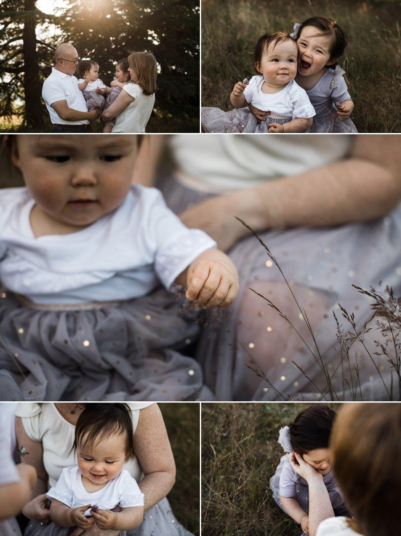 elena s blair photography seattle family photographer outdoors 10.jpg
