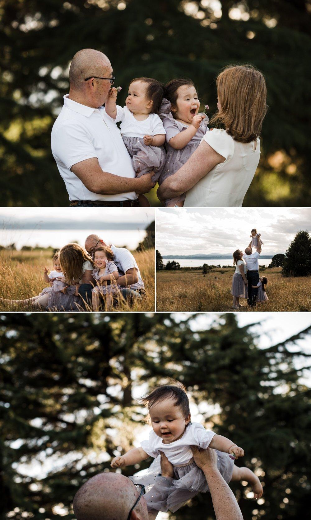 elena s blair photography seattle family photographer outdoors 9.jpg