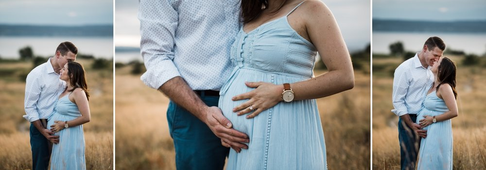 seattle maternity photographer  connected lifestyle maternity photography elena s blair 2.jpg