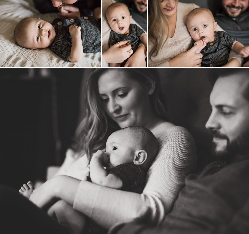 seattle family baby photographer in home elena s blair photography 2.jpg
