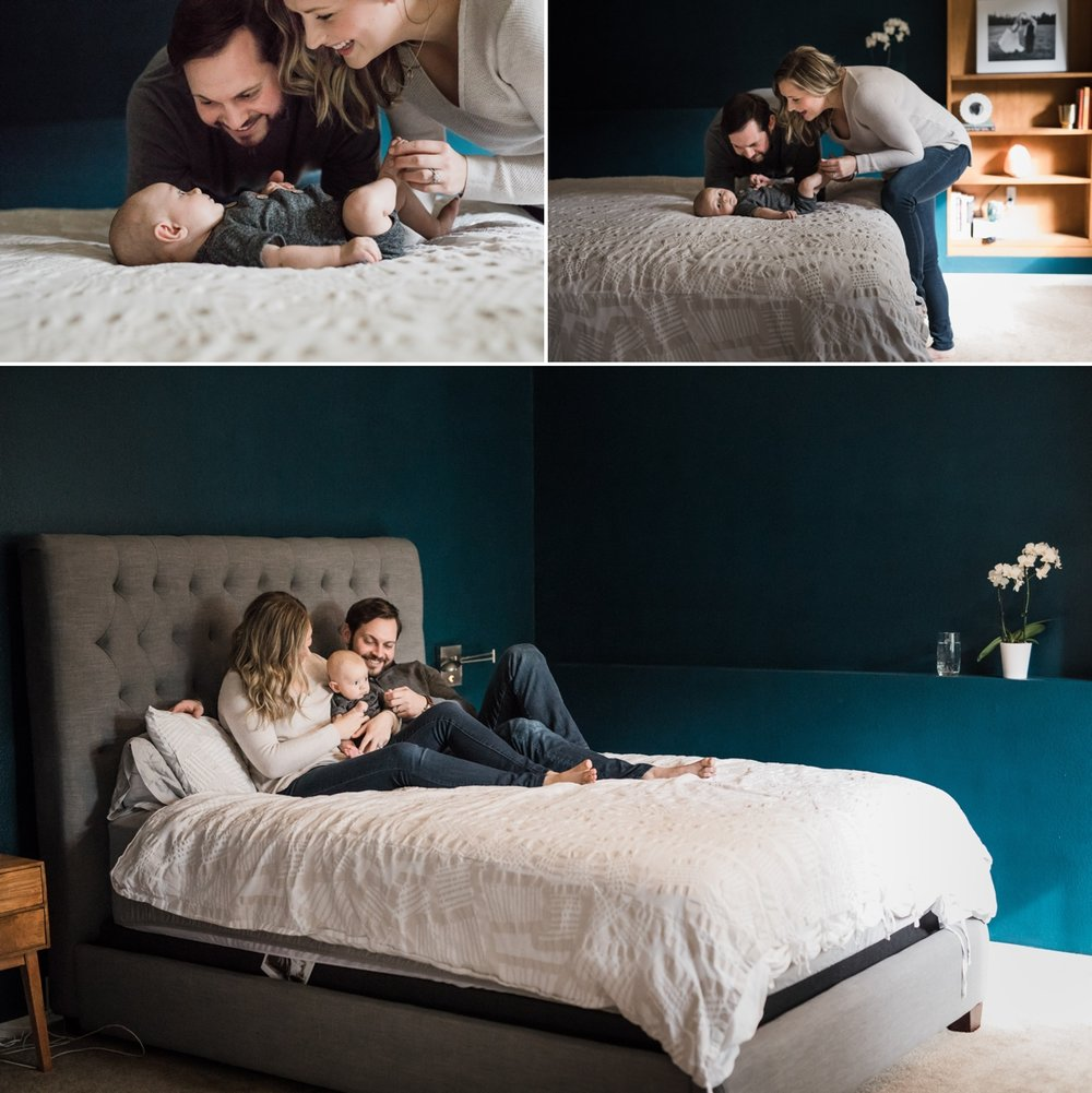 seattle family baby photographer in home elena s blair photography 1.jpg