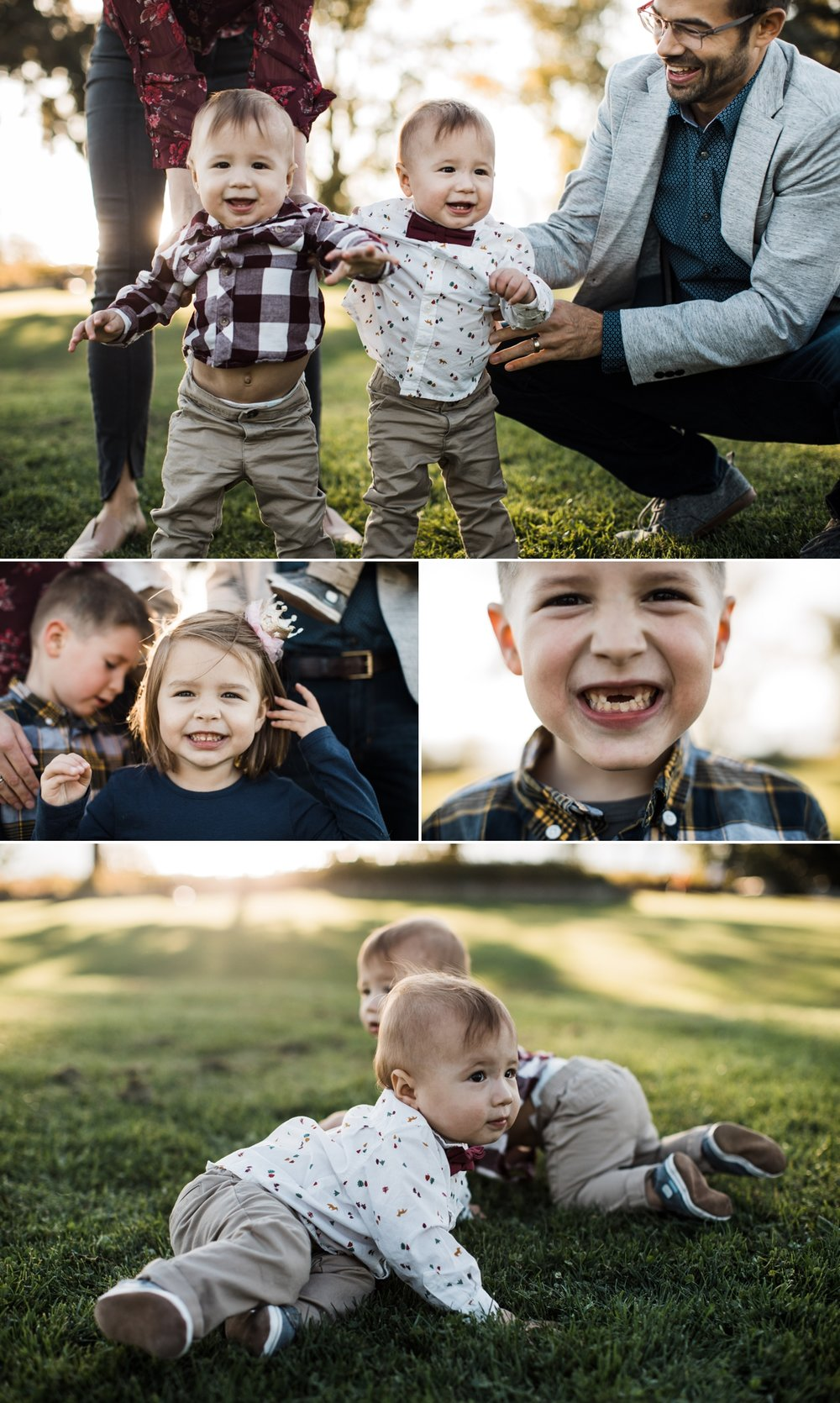 seattle lifestyle outdoor family photographer with big family elena s blair photography 2.jpg