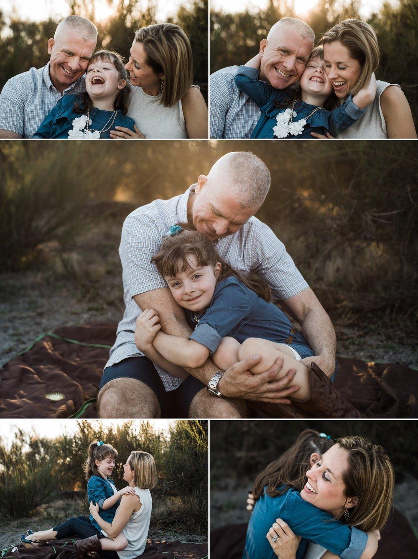 family photographer seattle beach lifestyle elena s blair photography 4.jpg