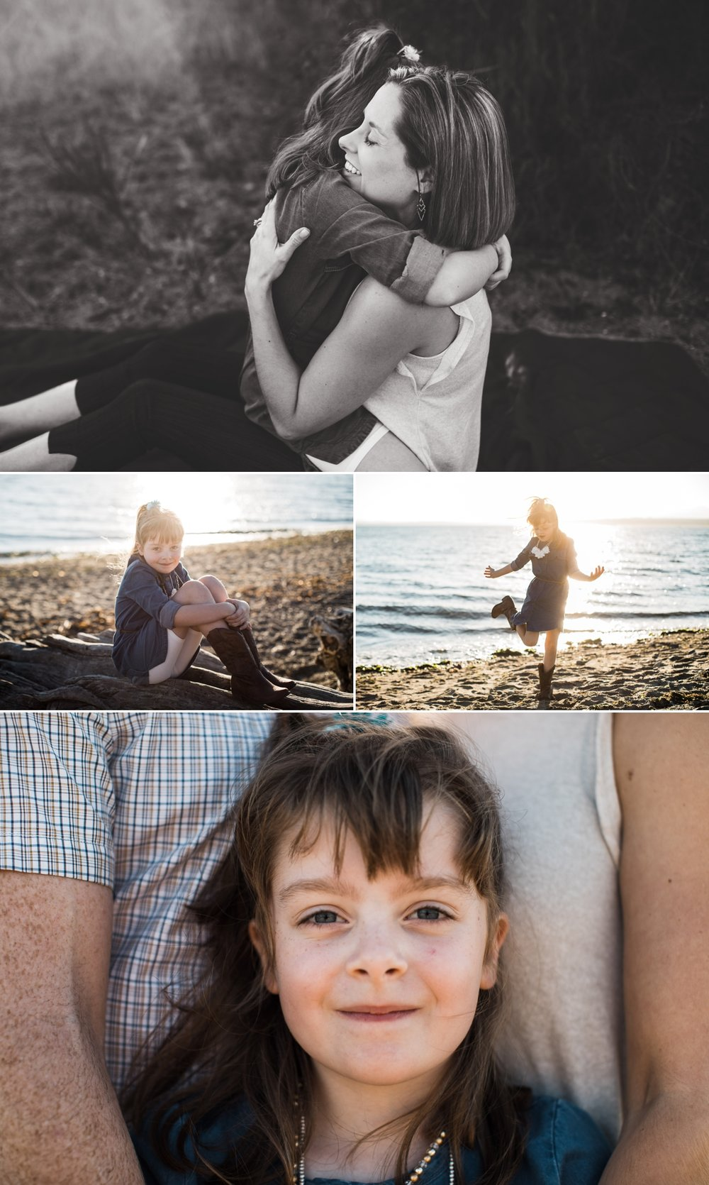 family photographer seattle beach lifestyle elena s blair photography 5.jpg