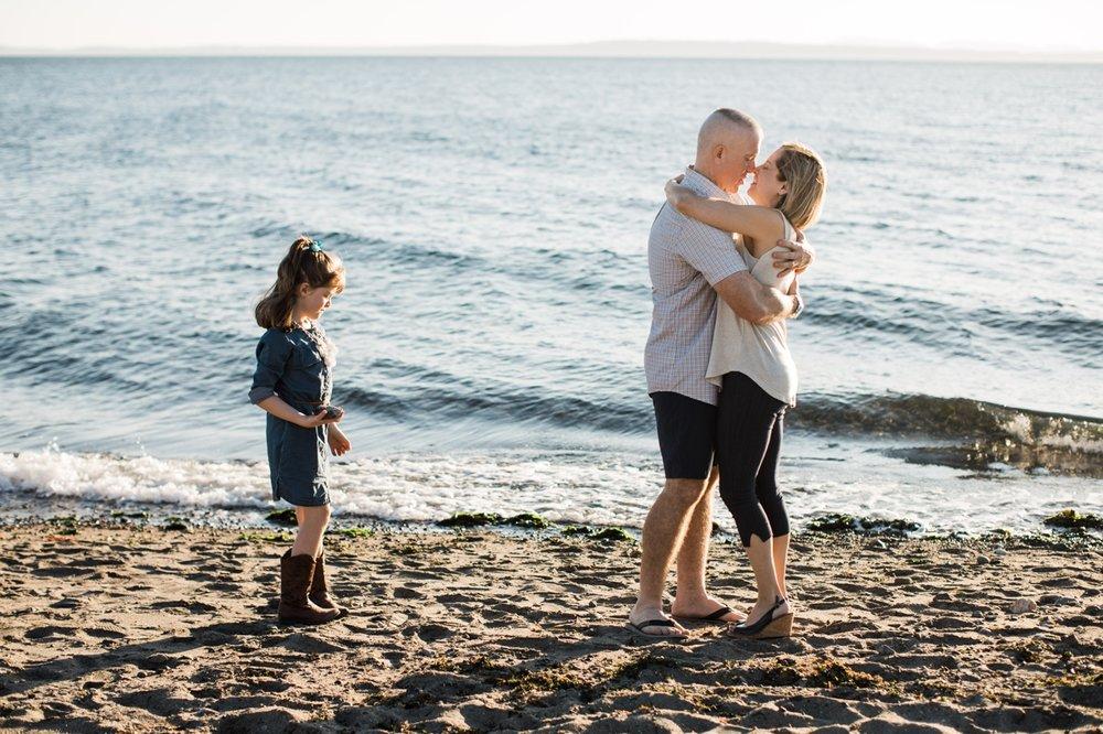 family photographer seattle beach lifestyle elena s blair photography 7.jpg
