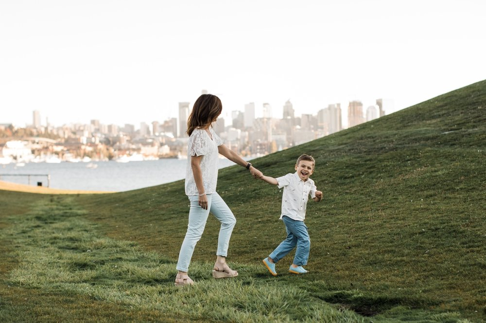 best family photographer seattle lifestyle elena s blair photography single mom and son  4.jpg